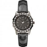 นาฬิกาข้อมือผู้หญิง GUESS รุ่น W0019L2
