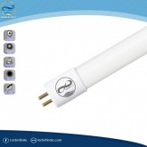 หลอดไฟ INFINITE LED T5 TUBE