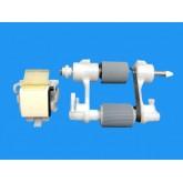 ชุดดึงกระดาษ Epson GT2500 (ADF Maintanance Kit )