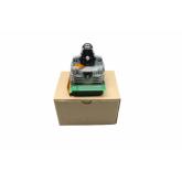หัวพิมพ์ใหม่ แท้ Olivetti PR2 Plus