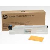 ชุดทิ้งกากหมึกของแท้ CE980A HP LaserJet Enterprise CP5525/M750/700 (H0849)