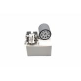 ชุดดึงกระดาษ Fujitsu FI4120/5120/6010 ( Maintenance Kit )