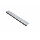 Xerox Docuprint P355/365/455 Cleaning Blade