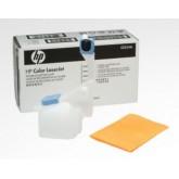 ชุดทิ้งกากหมึกของแท้ CE254A HP LaserJet Enterprise M551/CP3525/M575 ( H0848)