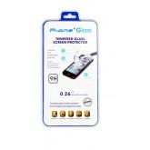 P-One ฟิล์มกระจกนิรภัย Huawei MediaPad T1-701U-7.0