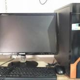 คอมพิวเตอร์มือสอง