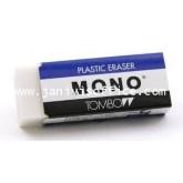 ยางลบ MONO PE-01A ผลิตภัณฑ์คุณภาพจากญี่ปุ่น