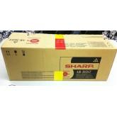 Toner Cartridge SHARP AR202ST