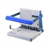 เครื่องเจาะกระดาษ4รู TATA HP-4