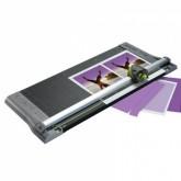 แท่นตัดกระดาษ REXEL SmartCut A445 ขนาด A3 (4:1)