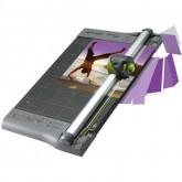 แท่นตัดกระดาษ REXEL SmartCut A425 ขนาด A4 (4:1)