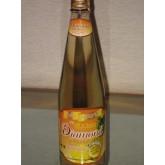 เอนไซม์มหัศจรรย์ จาก น้ำส้มสายชูหมักจากสับปะรด 100