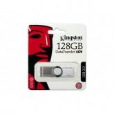 Kingston DT101G2 128GB