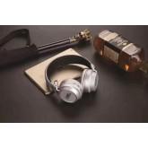 JBL Brand New bluetooth headphones Stereo bluetooth headset wireless headphones for phones music AZ