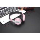 JBL Brand New bluetooth headphones Stereo bluetooth headset wireless headphones for phones music