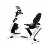 จักรยานนั่งเอนปั่น Horizon Comfort R