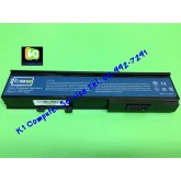 Battery Acer Aspire 2920, 5550, 5560 Series