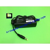 ADAPTER ACER : 19V - 3.42A : 65W (5.5mm X 1.7mm)