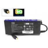 ADAPTER NB : 20V - 4.5A : 90W (5.5 mm X 2.5 mm )
