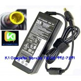 ORIGINAL ADAPTER NB : 20V - 4.5A : 90W (7.9 mm X 5.5 mm With PIN)