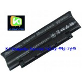 Battery DELL Inspiron N4010,312-0233