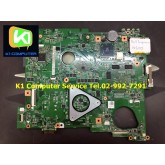 Mainboard Dell Inspiron N5110