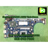 Mainboard Samsung NP540V3C A01TH Truch Screen