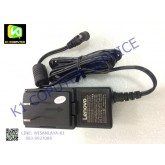 Adapter สำหรับ Lenovo Ideapad 100S-11IBY MIIX 310-10
