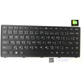 Lenovo ideapad S400 S400U S405 S410 S415 S300 20283 Keyboard