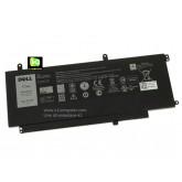 Dell Inspiron 15 (7547) / 15 (7548)  Battery  D2VF9 Original
