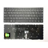 Lenovo Ideapad 310-14IKB keyboard 310-14ISK 310-14IAP V510-14ISK V310-14ISK V310-14IKB V310-14ISK V