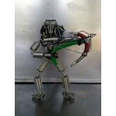 หุ่นยนต์พีดีเอเตอร์