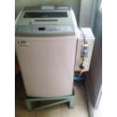 เครื่องซักผ้าหยอดเหรียญ ตู้เติมเงินหยอดเหรียญ ตู้น้ำดื่มหยอดเหรียญ ตู้น้ำแร่หยอดเหรียญ จ.ศรีสะเกษ