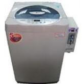 เครื่องซักผ้าหยอดเหรียญ ตู้เติมเงินหยอดเหรียญ ตู้น้ำดื่มหยอดเหรียญ ตู้น้ำแร่หยอดเหรียญ จ.ร้อยเอ็ด