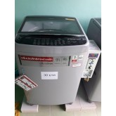 เครื่องซักผ้าหยอดเหรียญ จ.นครปฐม รุ่นINVERTER จำนวน2เครื่องขึ้นไปพร้อมติดตั้ง