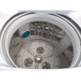 เครื่องซักผ้าหยอดเหรียญ จ.เชียงใหม่ รุ่นใหม่INVERTER ส่งทางขนส่ง