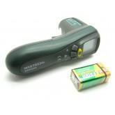 เครื่องวัดอุณหภูมิดิจิตอล Infrared Thermometer, MASTECH MS6520A