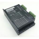 ตัวขับ Stepper Motor Driver FMD2740A 50VDC /4A / 128 microstep