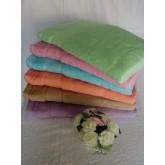 ผ้าขนหนูสำหรับเช็ดตัว 30x60 ลาย Paragon Sweet (เฉดสีSWEET)