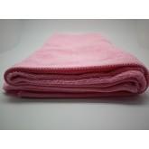 ผ้าขนหนูเช็ดตัวขนาด30x60นิ้ว 1 ปอนด์ กลิ่นกุหลาบ นุ่ม ทนการซักได้มากกว่า 20ครั้ง