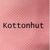 มุ้งสี่เหลี่ยม ผ้าTricot สีครีม ขนาด 8 ฟุต มีประตู
