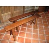 เก้าอี้งิ้ว ทำจากไม้มะค่า ไม้ตะเคียน ไม้แดง (รับสั่งทำตามขนาดที่ลูกค้าต้องการ)