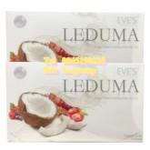 Leduma by Eve s อีฟ เลอดูมา ผลิตภัณฑ์เสริมอาหารจากน้ำมันมะพร้าว