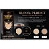 Odbo Bloom Perfect Perfect Moist Cushion 15g