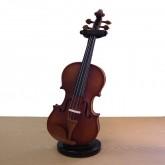 Well-Flamed Violin รุ่น KCV-200
