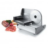 Lacor 69118 เครื่องสไลด์เนื้อ จากประเทศสเปน LACOR HOME ELECTRICAL MEAT SLICER