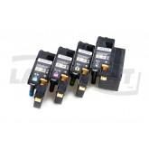 ตลับหมึก Fuji Xerox CP105b / CP205 / CP205w / CM205b / CM205f / CM205f