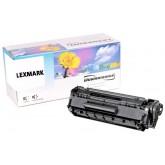 ตลับหมึก Lexmark C5240CH / C5242CH (Cyan)