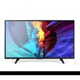 โทรทัศน์ Philips 43 นิ้ว รุ่น 43PFT6100S Full HD Smart Slim LED TV