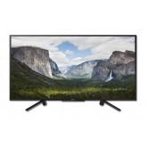 Sony Bravia LED TV รุ่น KDL-50W660F 50 นิ้ว W660F Full HD HDR LED Smart TV